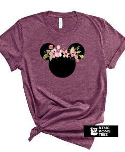 Mickey Ears Classic t shirt